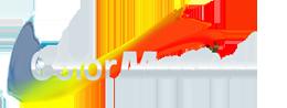 Logo von Niggemann Karosserie- und Lackiertechnik GmbH
